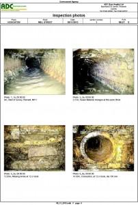 Houghton Mill Culvert.pdf