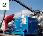 case-dewatering-2