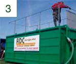 case-dewatering-3