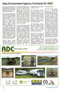 news-clacton-article-s