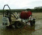 news-clacton-drainage-1