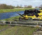 news-clacton-drainage-3