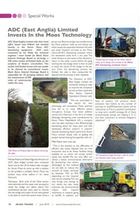 news-dewatering-article-s