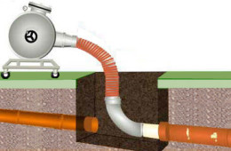 pipe-lining-illustration