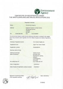 2014 2017 EA Waste carrier License-1